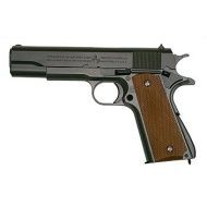 TM 1911A1 Gov, hop up