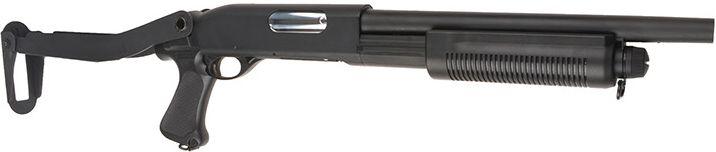 Airsoft CYMA brokovnica CM353L (Metal version)