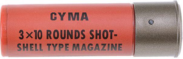 CYMA M1 Super 90, CM350