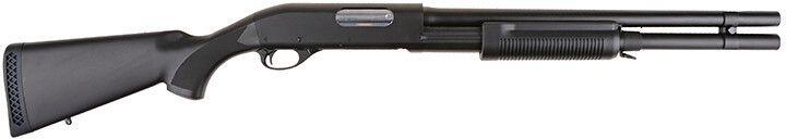 CYMA M1 Super 90 Long, CM350L