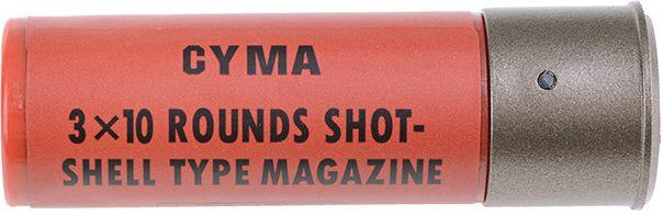 CYMA M1 Super 90 Short, CM351