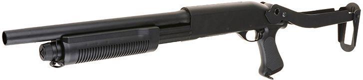 CYMA M870, CM352
