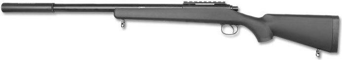 TOKYO MARUI manuálna sniperka VSR-10 G-Spec Black (#135032)