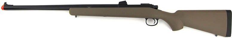 TOKYO MARUI manuálna sniperka VSR-10 Pro Sniper Desert (#135056)