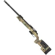 SPECNA ARMS Sniper Rifle CORE RIS - multicam (SA-S03)