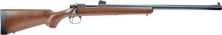 TOKYO MARUI manuálna sniperka VSR-10 Recoil Shock Wood (#135018)
