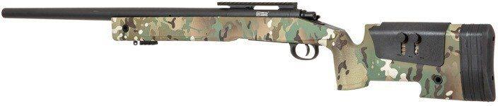 Airsoft SA Sniper Rifle CORE RIS, mc, SA-S02