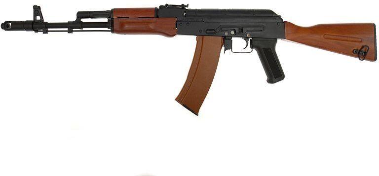 DBoys AK RK-06