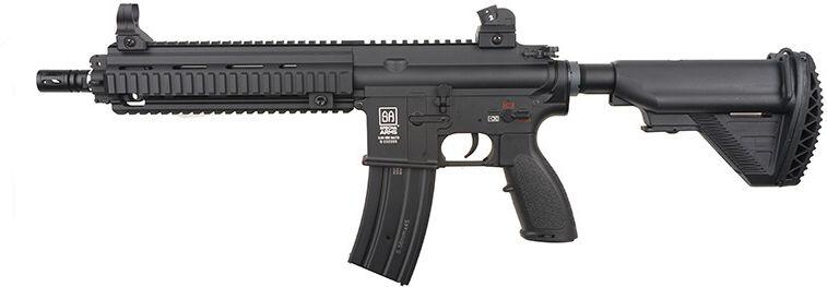 SPECNA ARMS HK416 (SA-H02)