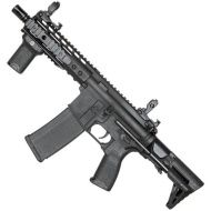 SPECNA ARMS AR-15 PDW EDGE - black (SA-E12)