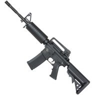 SPECNA ARMS AR-15 RRA CORE - black (SA-C01)