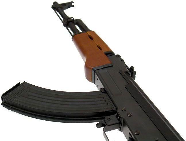 CYMA AK-47, CM042