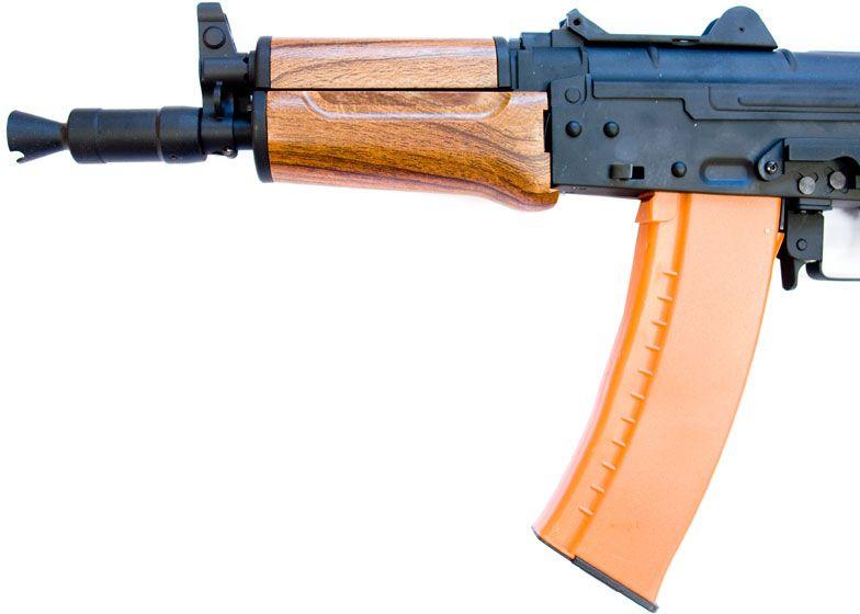 CYMA AKS-74UN, CM035