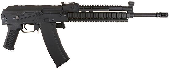 CYMA AKS-74N RIS, CM040K