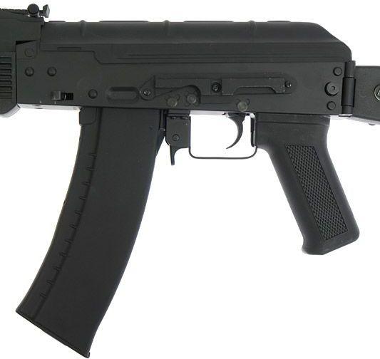 CYMA AKS-74M, CM047C