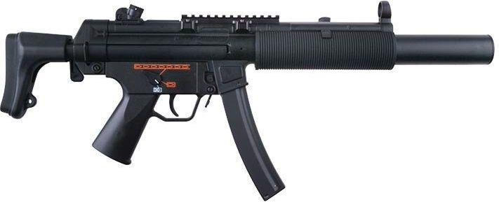 JG MP5 (JG805)