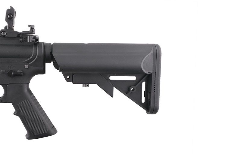 SA M4A1 CORE RIS /w crane stock, SA-C06