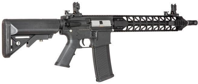 SA AR-15 RRA CORE™ SA-C13, black