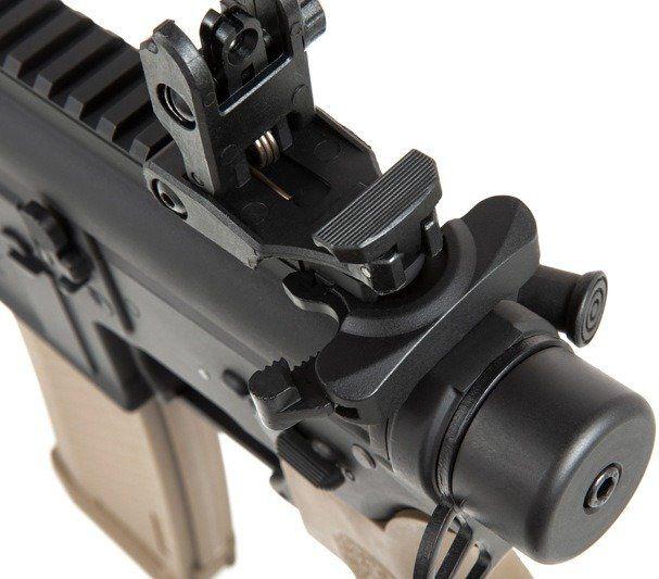 SPECNA ARMS AR-15 RRA EDGE - half tan (SA-E18)