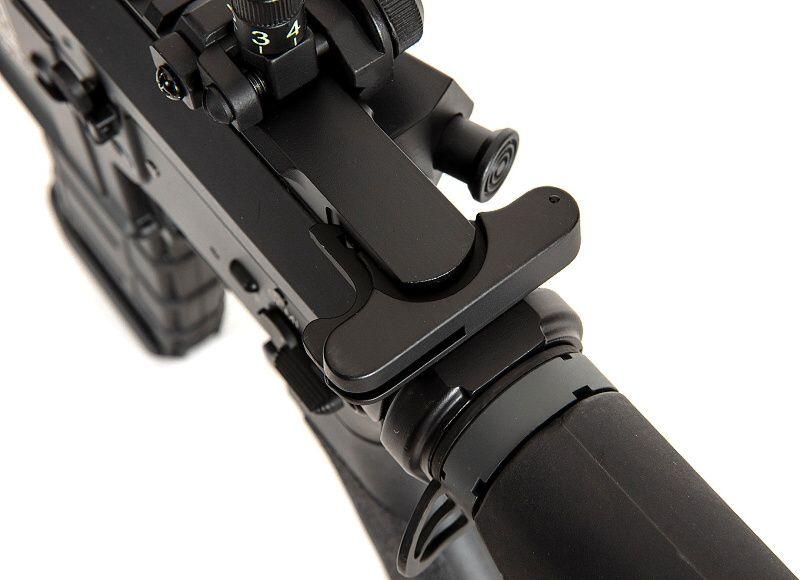 SPECNA ARMS M4 ONE - black (SA-V64)