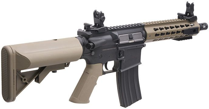 SPECNA ARMS M4 RRA CORE - half tan (SA-C08)