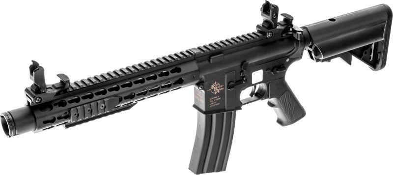SA M4A1 RRA CORE SA-C07