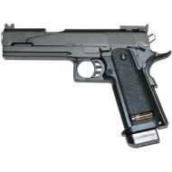 WE CO2 BB HI-CAPA 5.1 ver. A