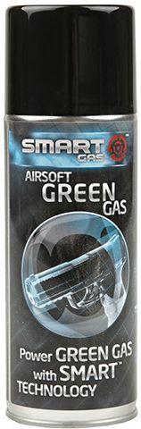 Plyn Smart Gas 400ml /od 5°C