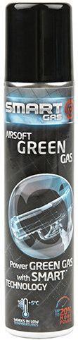 Plyn Smart Gas 100ml /od 5°C