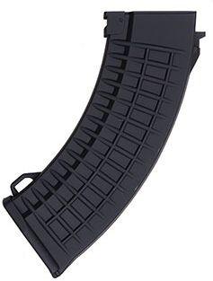 CYMA Zásobník pre AK 150BB - čierny