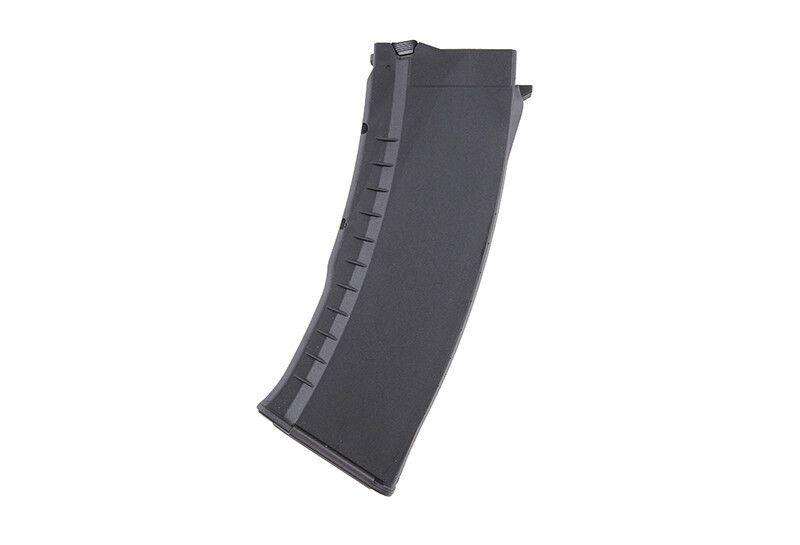 G&G Zásobník pre AK-74 120BB - čierny