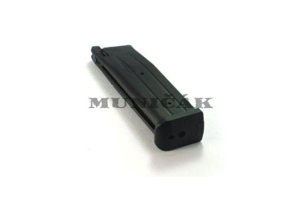 TM Zásobník Colt HI-CAPA 4.3