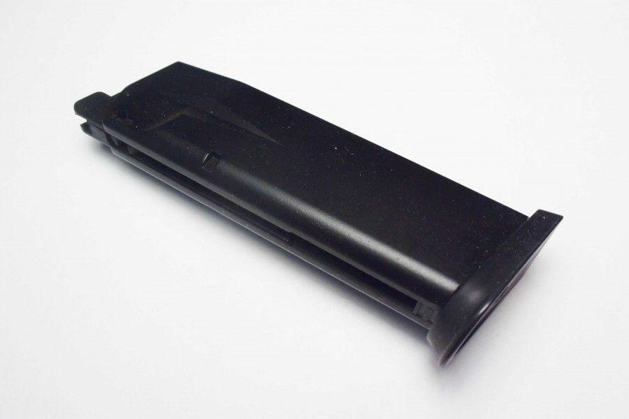 WE Zásobník pre GBB P228 a P229
