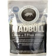 Madbull BB 0,23g 4000ks Precision