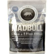 Madbull BB 0,25g 4000ks Precision