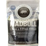 Madbull BB 0,28g 4000ks Precision