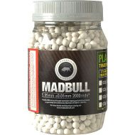 Madbull BB 0,45g 2000ks Precision