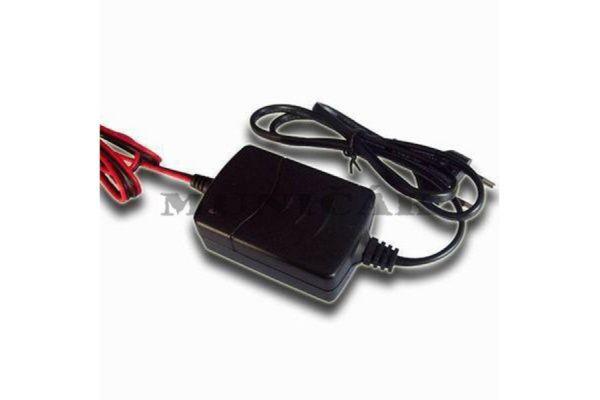 VB Power nabíjačka smart chargers for NiMH battery pack