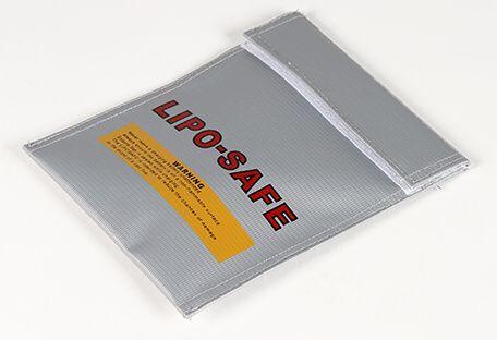 HobbyKing Power Bezpečnostný vak pre LiPo batérie 18x22cm