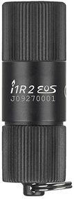 OLIGHT Svietidlo I1R 2 EOS 150lm - čierne (OL550)
