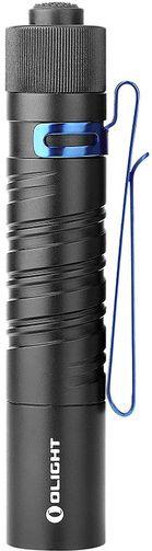 OLIGHT Svietidlo I5T Eos 300lm - čierne (OL566)