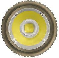 OLIGHT Svietidlo I1R 2 Eos 150lm - desert (OL560)