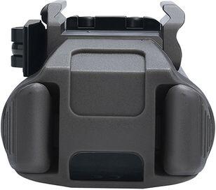 OLIGHT Svietidlo na pištoľ Valkyrie PL-PRO 1500lm limitovaná edicia- gunmetalgrey (OL0578)