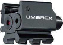 Laserové mieridlá Umarex Nano Laser I