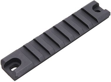 JG RIS Lišta pre G36, 22mm