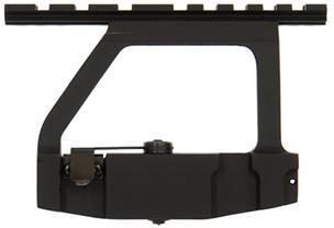 CYMA Bočná RIS montáž pre AK-47/74