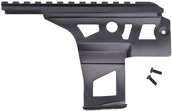 JG Bočná RIS montáž pre AK47/AK74/AK47S
