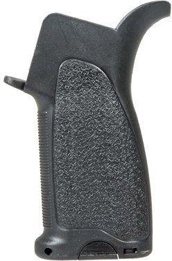 SPECNA ARMS Rukoväť pre M4/M16 QD - čierna