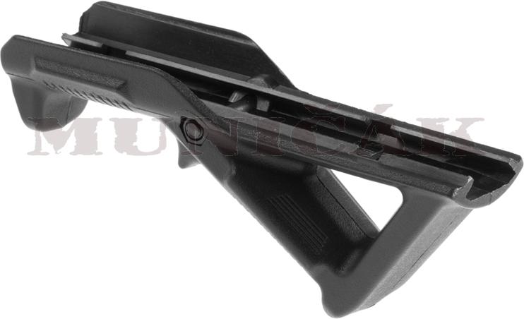 King Arms SPECIAL KIT (predpažbie, rukoväť, pažba) pre sériu M4, Digital Desert