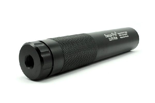 AirsoftPro Tlmič A.E.I. 210 x 40mm